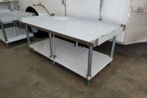 72 equipment stand (1)