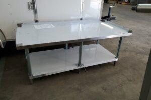 72 equipment stand (2)