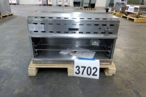 3702 Vulcan VICM36-101 cheesemelter (2)
