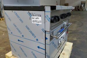 3714 Vulcan 36C-6BN Range (1)