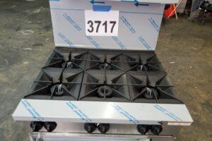 3717 Vulcan C36S-6BN Range (3)