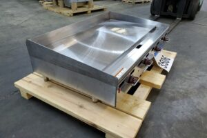 3506 Wolf AGM48 griddle (1)