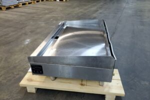 3506 Wolf AGM48 griddle (7)