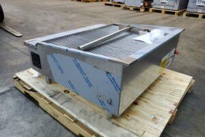 3721 Vulcan VTEC36 charbroiler grill (5)