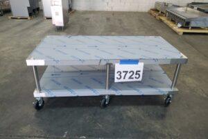 3725 Vulcan Stand-C-60 (5)