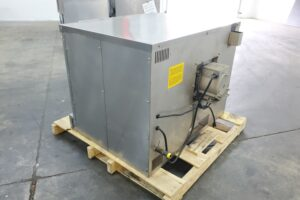 3759 Vulcan VC5GD convection oven (6)