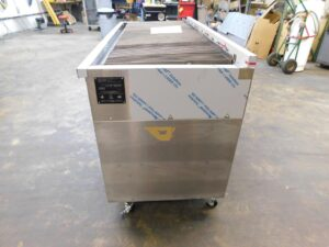 3819.06 Vulcan VCCB60-DIA1-SB charbroiler smoker (5)