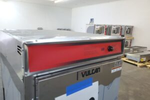 3829 Vulcan VPT15 warming cabinet (4)