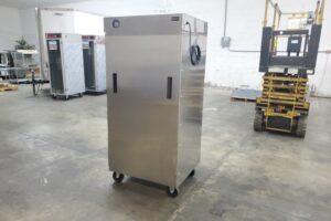 3830 Vulcan VBP15 warming cabinet (11)