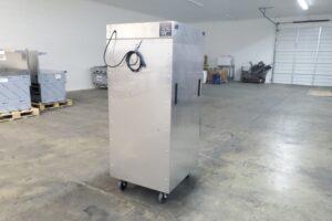 3830 Vulcan VBP15 warming cabinet (12)