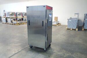 3830 Vulcan VBP15 warming cabinet (13)