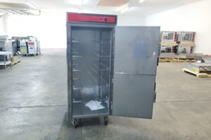 3830 Vulcan VBP15 warming cabinet (15)