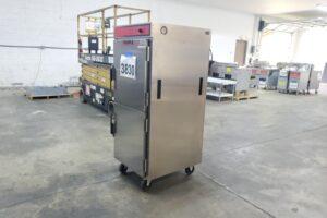 3830 Vulcan VBP15 warming cabinet (16)