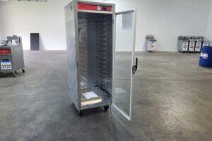 3832 Vulcan VHFA18 warming cabinet (3)