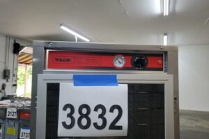 3832 Vulcan VHFA18 warming cabinet (4)