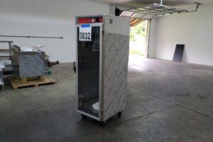 3832 Vulcan VHFA18 warming cabinet (5)