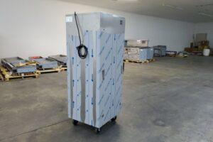 3832 Vulcan VHFA18 warming cabinet (6)