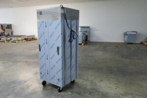 3833 Vulcan VHFA18 warming cabinet (6)