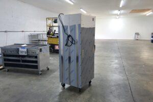 3833 Vulcan VHFA18 warming cabinet (7)