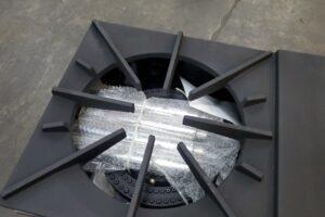 3841 VSP100-1 stock pot burner (1)