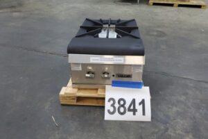 3841 VSP100-1 stock pot burner (2)