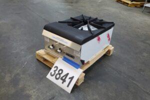 3841 VSP100-1 stock pot burner (3)