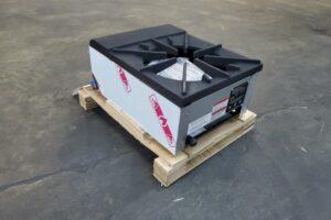 3841 VSP100-1 stock pot burner (4)