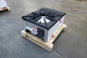 3841 VSP100-1 stock pot burner (5)
