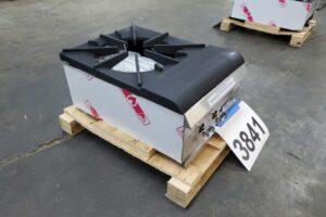 3841 VSP100-1 stock pot burner (6)