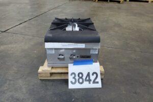 3842 VSP100-1 stock pot burner (2)