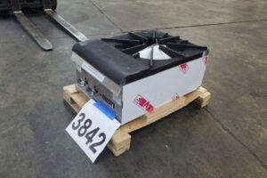 3842 VSP100-1 stock pot burner (3)