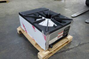 3842 VSP100-1 stock pot burner (4)