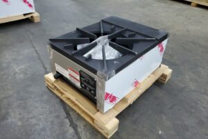 3842 VSP100-1 stock pot burner (5)