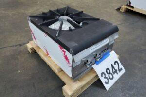 3842 VSP100-1 stock pot burner (6)