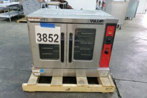 3852 Vulcan VC5GD (2)